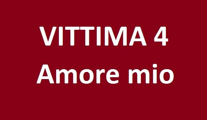 Vittima4