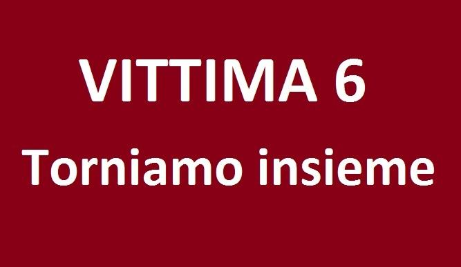 Vittima6