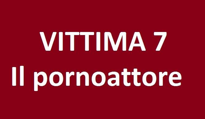 Vittima7