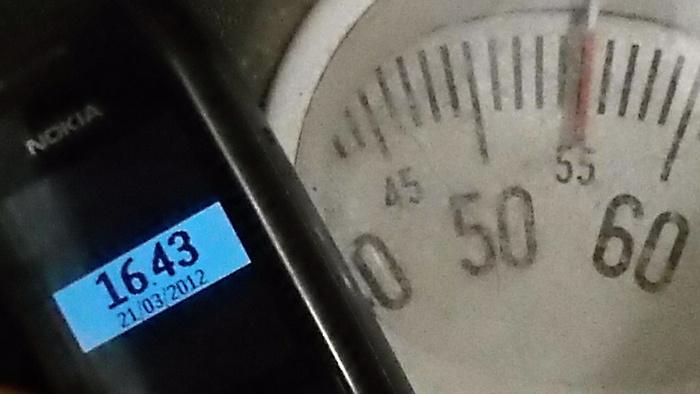 101 0131