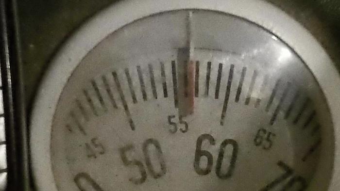 101 0111