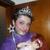 Principessa 201