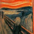 Munch l 27urlo