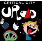 Logo 20critical 20city 20upload
