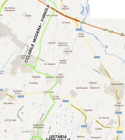 Mappa6