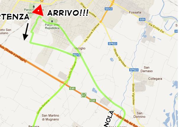 Mappa7