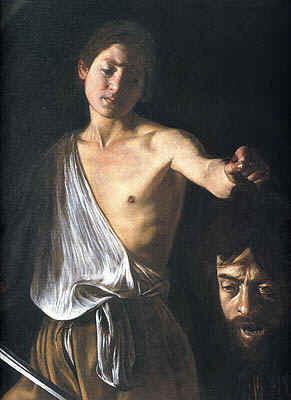 Caravaggio4