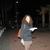 Merendino 2012 20542