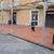 Merendino 2012 20611