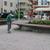 Merendino 2012 20631