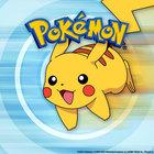 Pikachu nee xd pokemon 24300794 1024 768