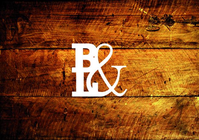 Logo 20b l 01