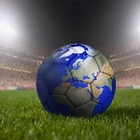 Calcio pallone mondo5
