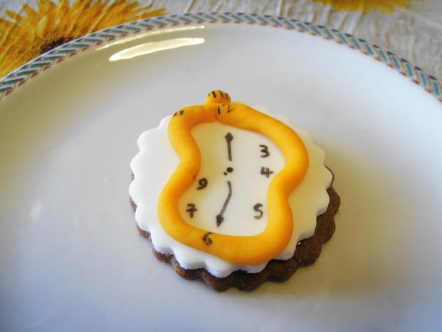 Orologio 20sciolto