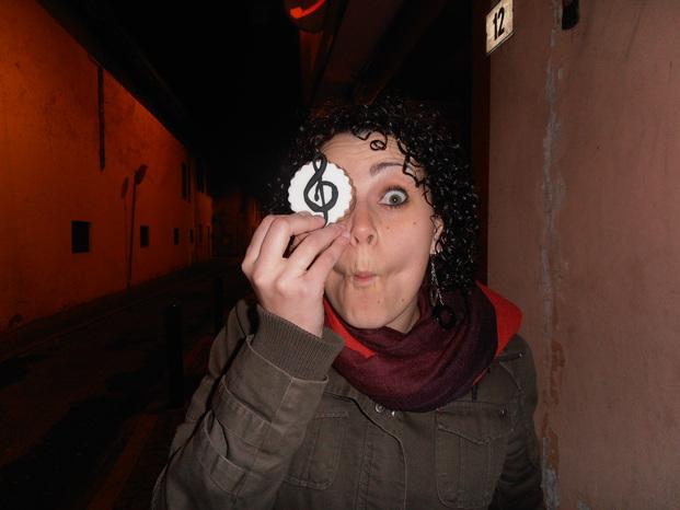 Marta 20chiave