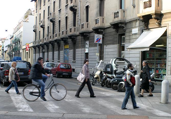 Img 5286 bicicletta