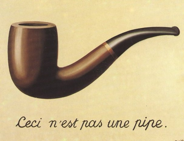 Magritte pipe 011