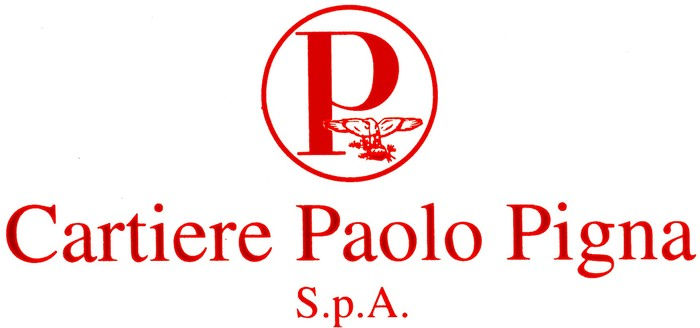 Logo pigna 2