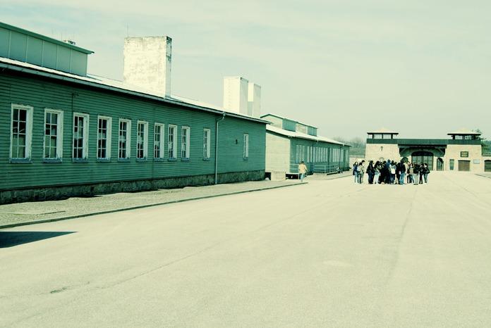 Praga 2012 20229b