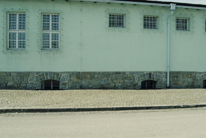 Praga 2012 20231b