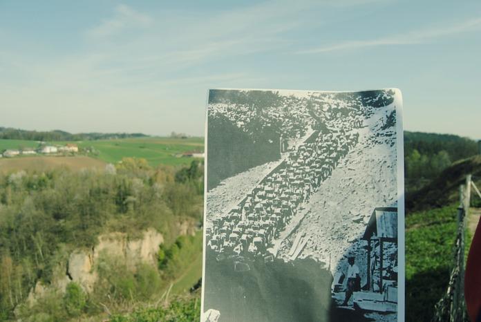 Praga 2012 20204b