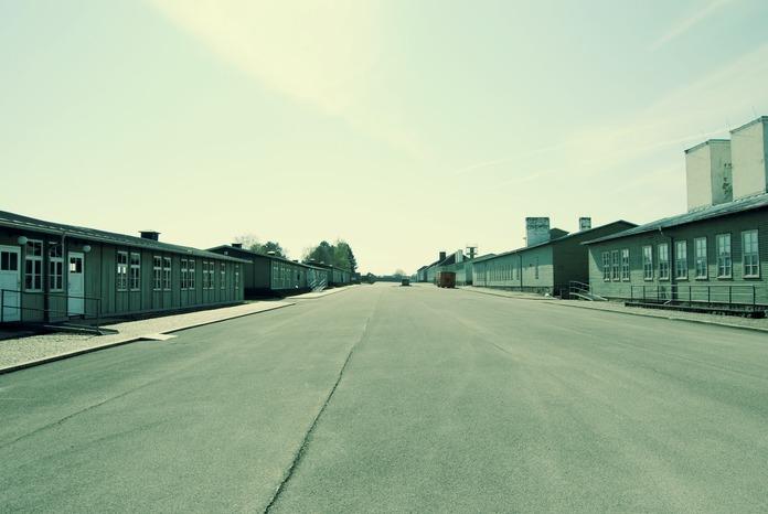 Praga 2012 20216b