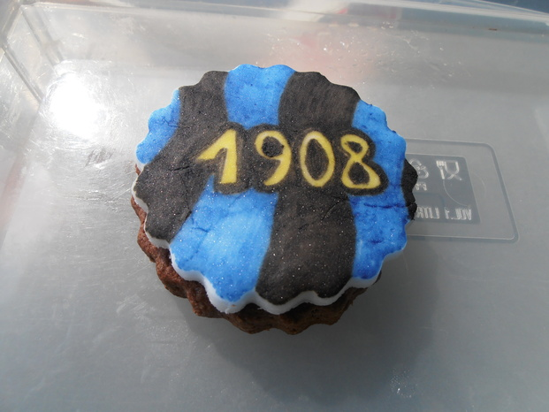 P5040017