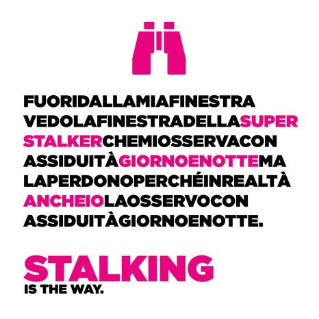 Sinossistalking 01