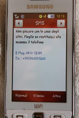 Img 4245