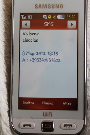 Img 4251