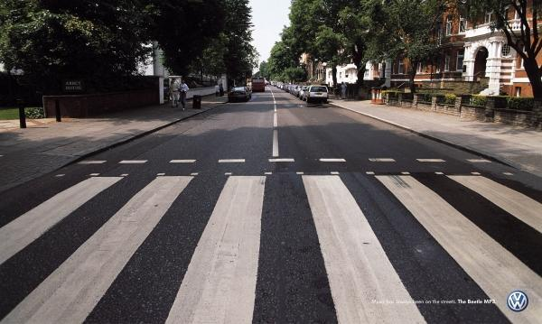 Abbey 20road