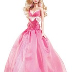 Barbie bambole giocattoli