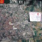 Dscn9630