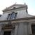 Chiesa1 via santa chiara via sant agostino 3