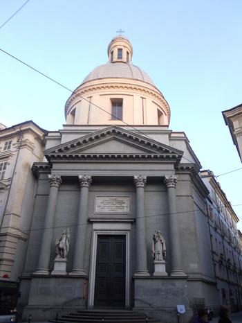 Chiesa2 piazzetta della basilica 3