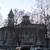 Chiesa6 corso tassoni via peyron