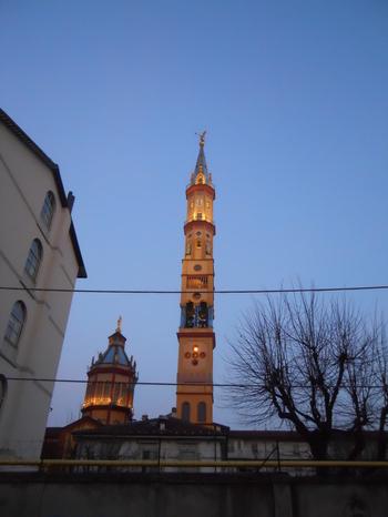 Chiesa7 via vagnone 5