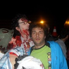 Zombie 201
