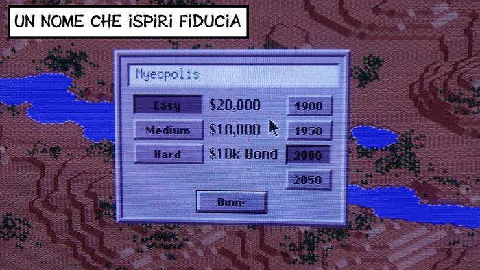 100 0012