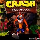 Crash bandicoot 1   ps1   download mediafire