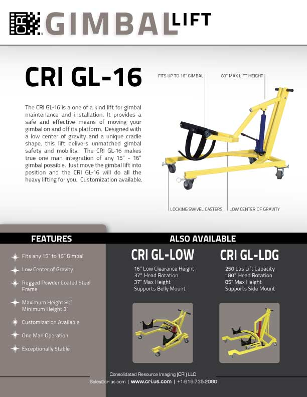 PDF of gimbal lift Doc