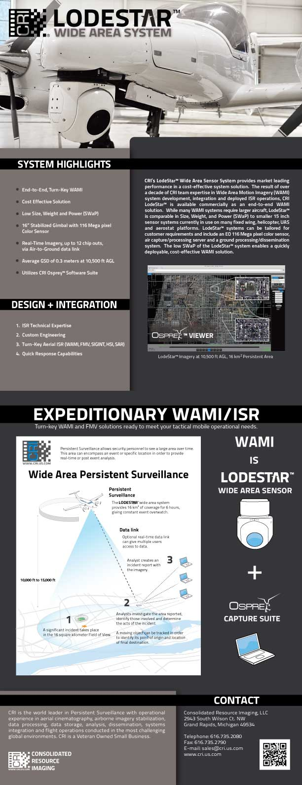 PDF of LodeStar Doc