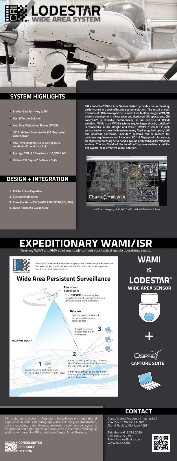 PDF of LodeStar Doc