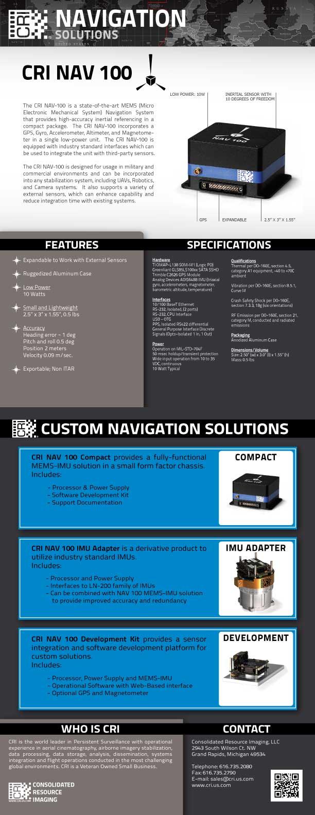 PDF of Nav100 Doc