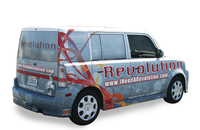 Rev_scion_homepage