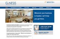 Gencap1_homepage