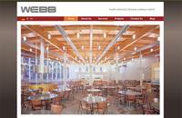 Webb1_homepage