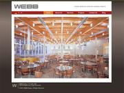 Webb1_primary