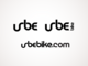 Urbe4_secondary