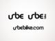 Urbe4_secondary